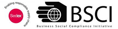 WEB-CMS-BSCI-SEDEX