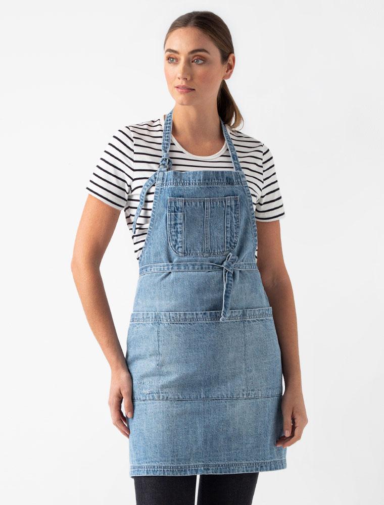 CargoCrew-uniform-apron-boston-bib-light-blue-1