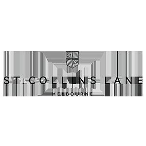 logo-stcollinslane
