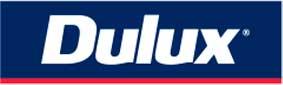Dulux Group Logo