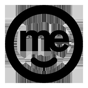 logo-mebank