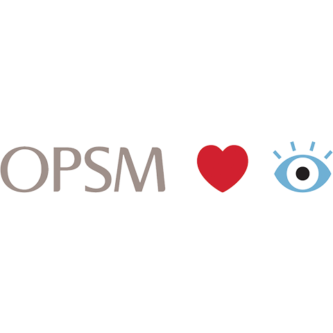 opsm-our-clients
