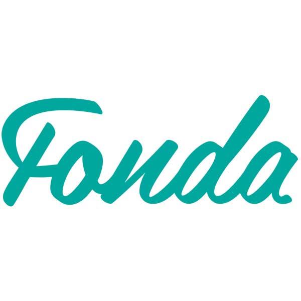 fonda-logo
