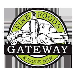 logo-gatewayfinefood-