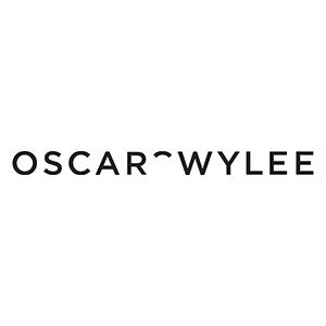 logo-oscarwylee