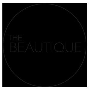 thebeautique-logo