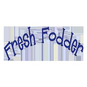 logo-freshfodder