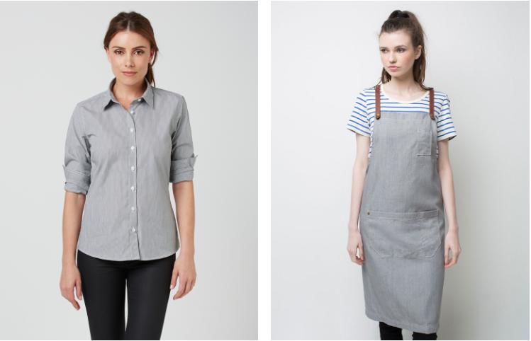 Grey_Uniforms