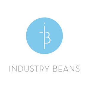 Logo-Industry-Beans