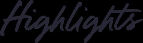 journal-highlights