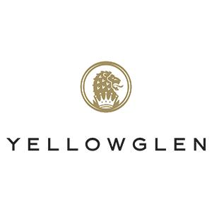 yellowglen-logo-our-clients