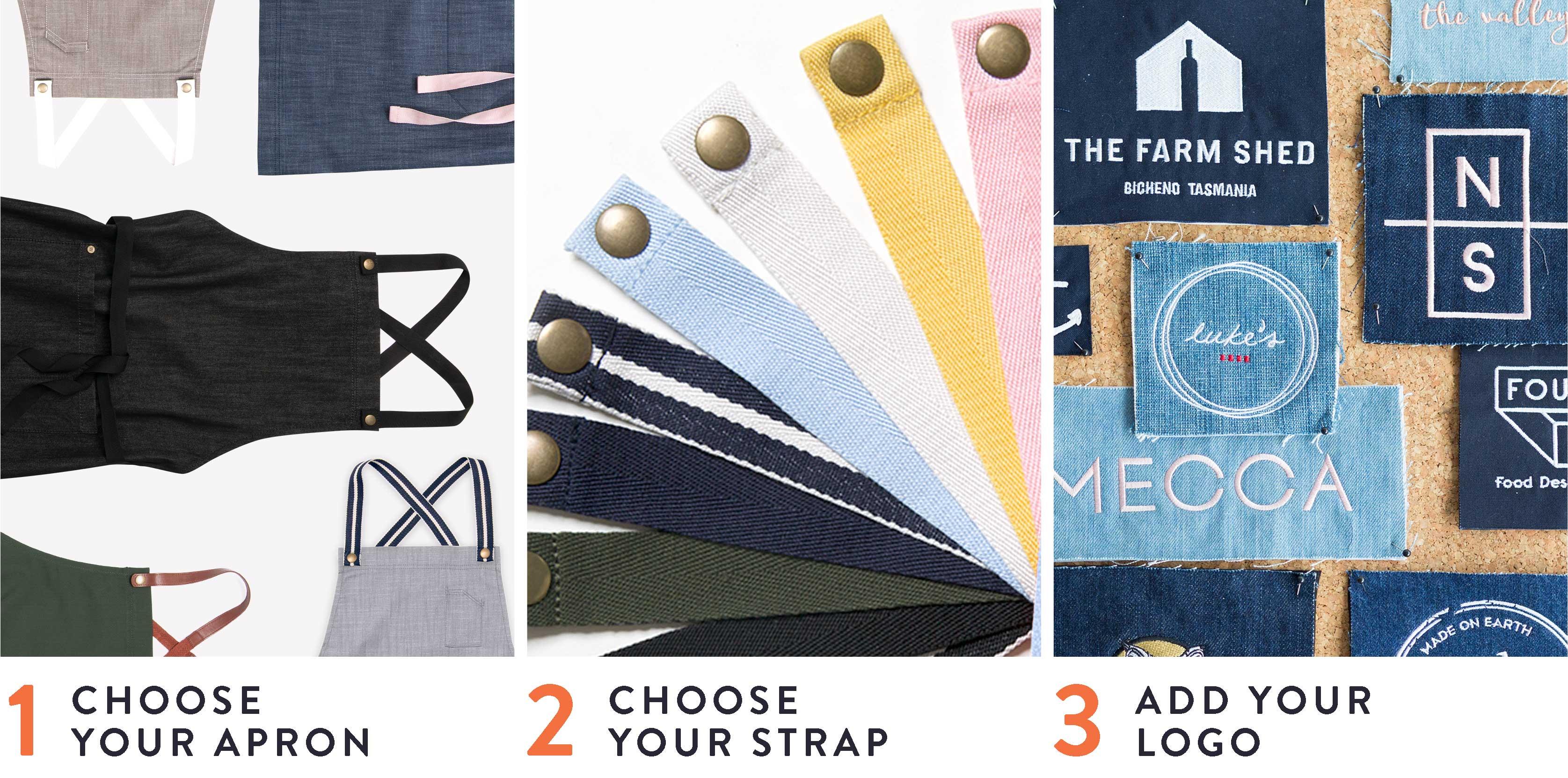 ShopTheJob-DesignYourOwnApron