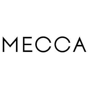 logo-mecca