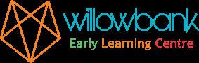 willowbank-elc-logo