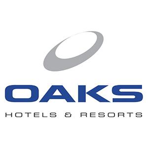logo-oaks