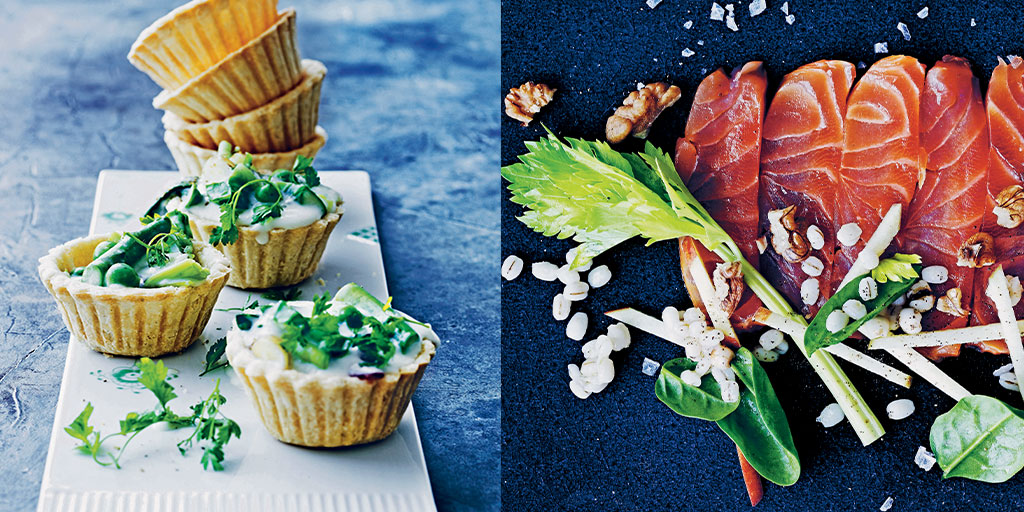 CC-Claus-Meyer-Food-Collage