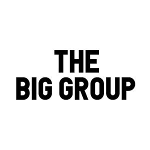thebiggroup-logo