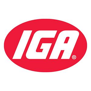 logo-IGA-small