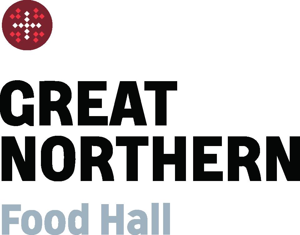great-northern-food-hall-meyersusa-food-hall-png-960_753