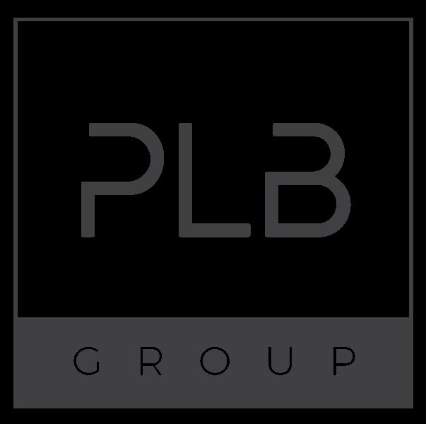 PLBGroup