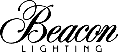 Beacon lighting logo