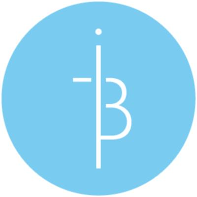 Industry-Beans-blue-logo