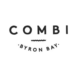 Logo-Combi