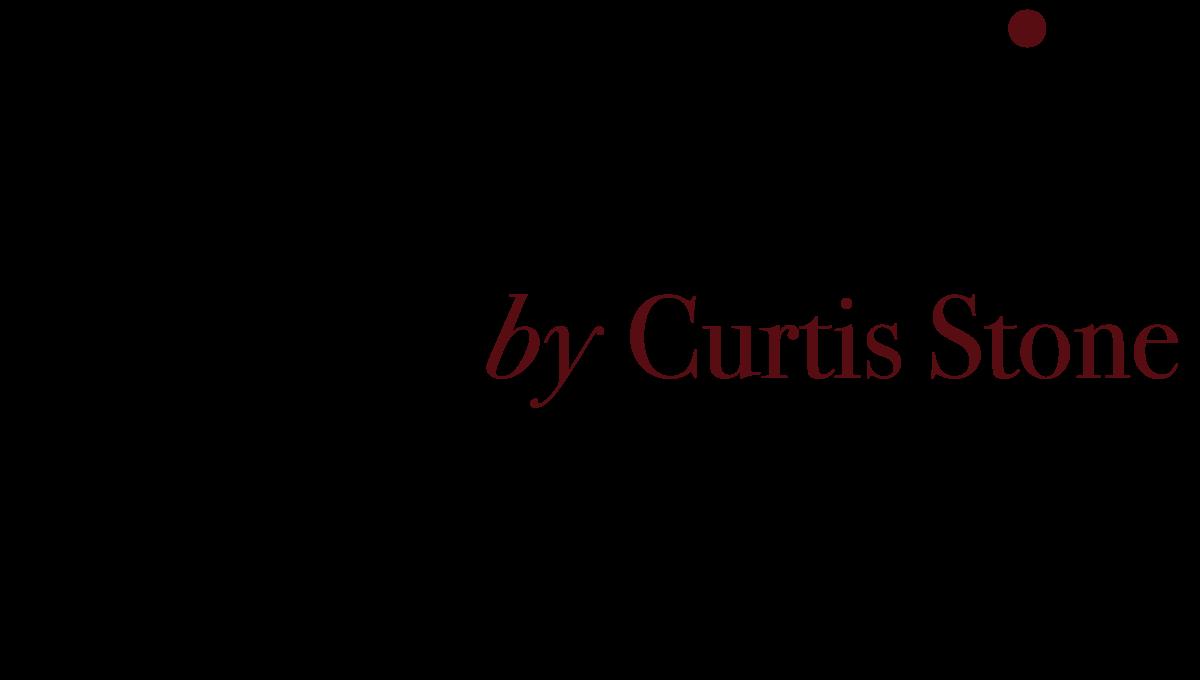 Georgie - Curtis Stone Logo