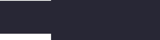 journal-header-logo