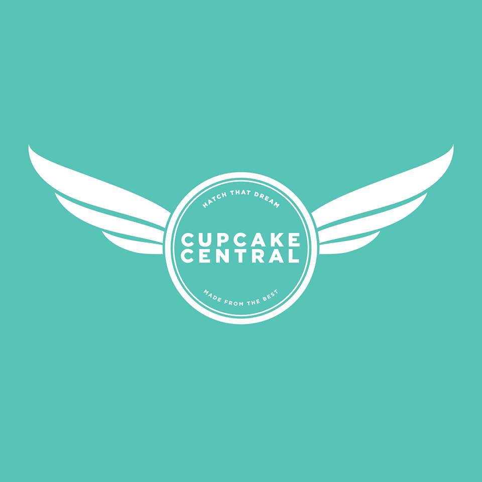 cupcake-central