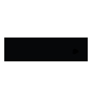 thestyleco-logo