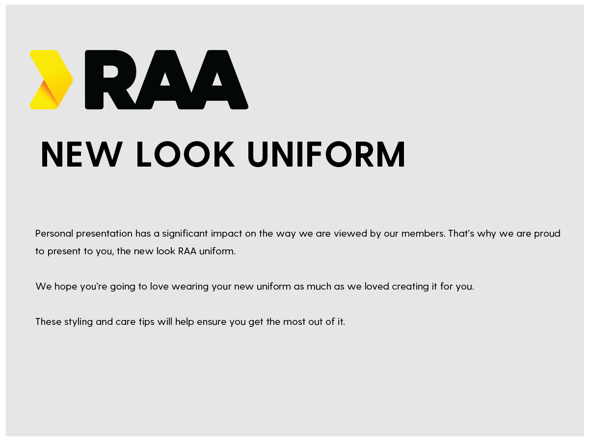 RAA-Styling-Care-Guide-1-2