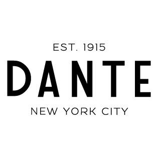 Dante-NYC