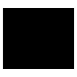 logo-grinders