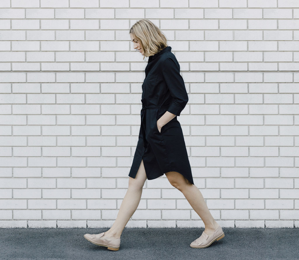 CC-Smith-Shirt-Dress-Black-Blog-Body-01