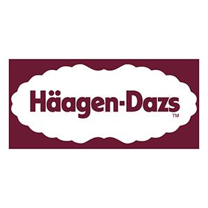 logo-haagendaaz
