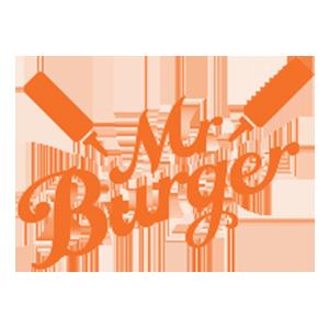 logo-mrburger