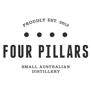 logo-fourpillars