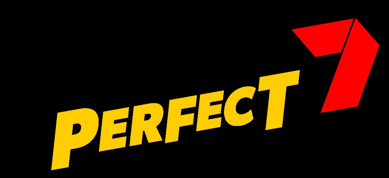 Pooch_Perfect_7_Logo