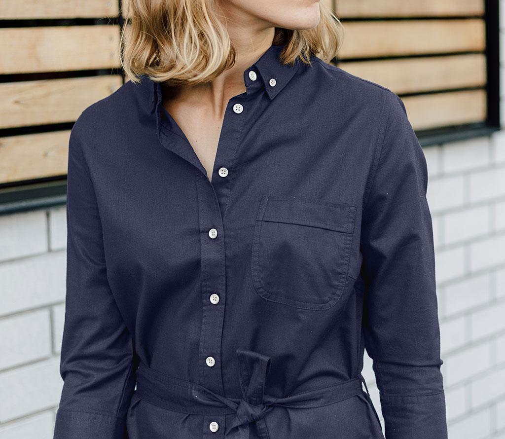 CC-Smith-Shirt-Dress-Black-Blog-Body-02