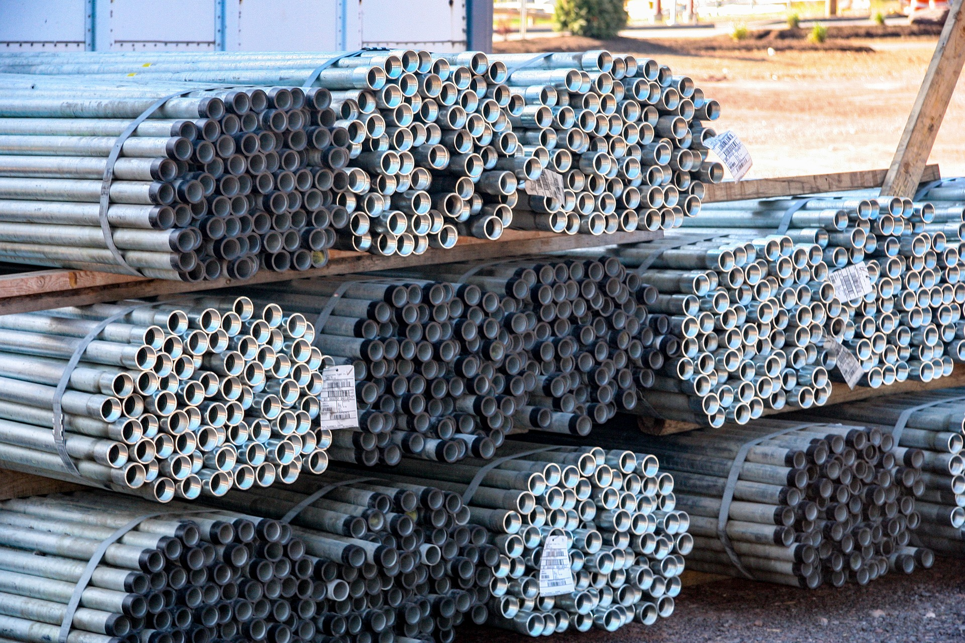 stainless steel pipes.jpg