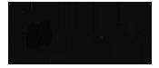 the cooperative bank logo