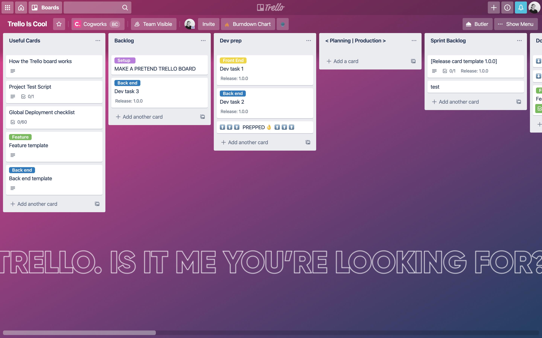 Screenshot 2020-04-06 at 16.06.44.png