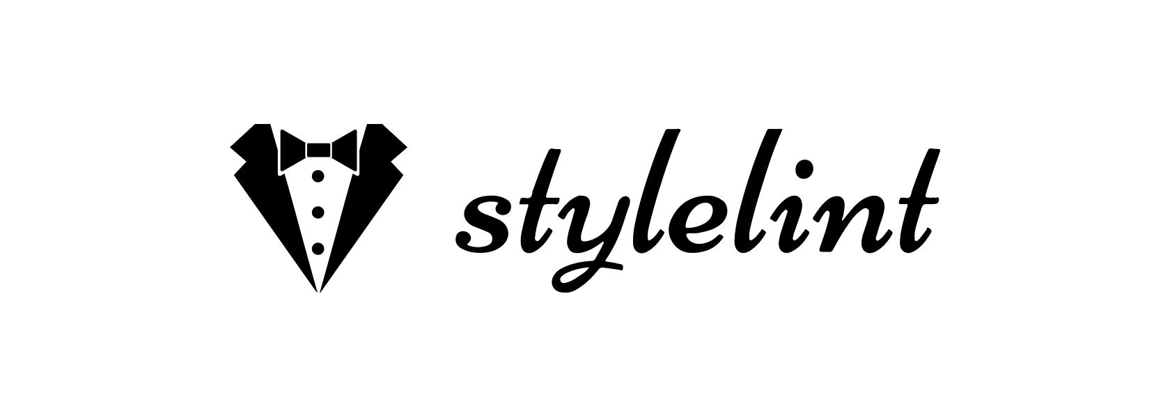 Stylelint@2x.png