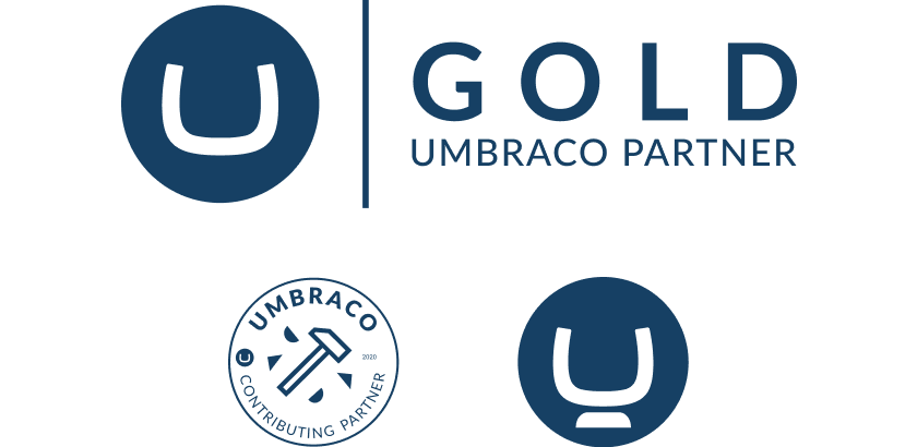 What it means to be an umbraco gold partner umbraco contributing gold partner umbrac mvp.png