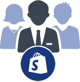 Shopify Experts