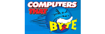 Our work with Computers That Bytes