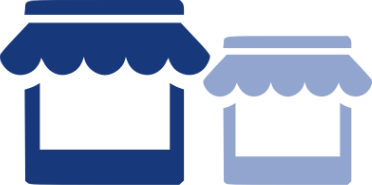 NopCommerce Multi-Store