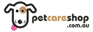 Petcare Shop