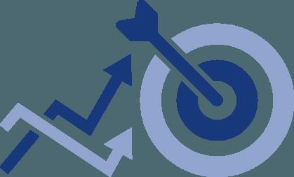 Understanding your Values and Goals